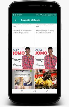 Status saver - Whats toolkit screenshot 2