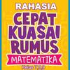 Rumus Matematika SMP/MTs Kelas 7,8,9 Smart Materi アイコン