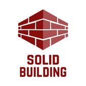 SB Line icon