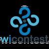 Icona Wicontest