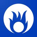 COC Blaze APK Android