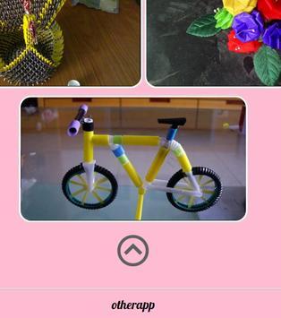 Creative Craft Ideas screenshot 2