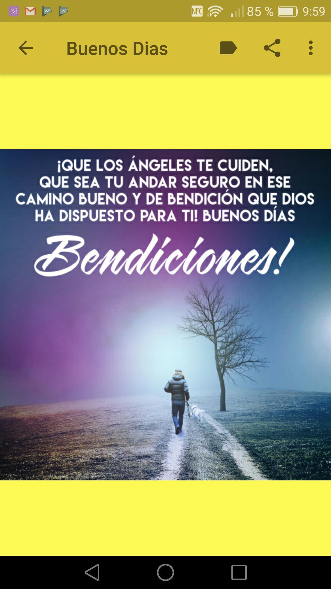 Frases Cristianas De Buenos Dias For Android Apk Download