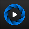 ٣٦٠ فيوز -  شاهد مقاطع فيديو مباشرة بتقنية ٣٦٠° أيقونة