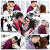LovePhoto - Love Frame, Collage, Card, PIP Editor-icoon