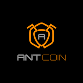 Ant Network: Mobil Tabanlı 图标