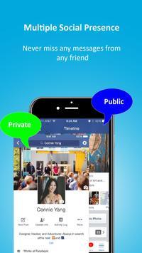 App Duplicator screenshot 2