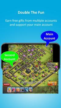 App Duplicator screenshot 3