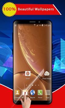 screenshot iphone xr deutsch