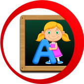 Magic Slate - Cursive icon