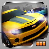 Install Game Racing android Drag Racing terbaru