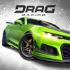 Icona Drag Racing