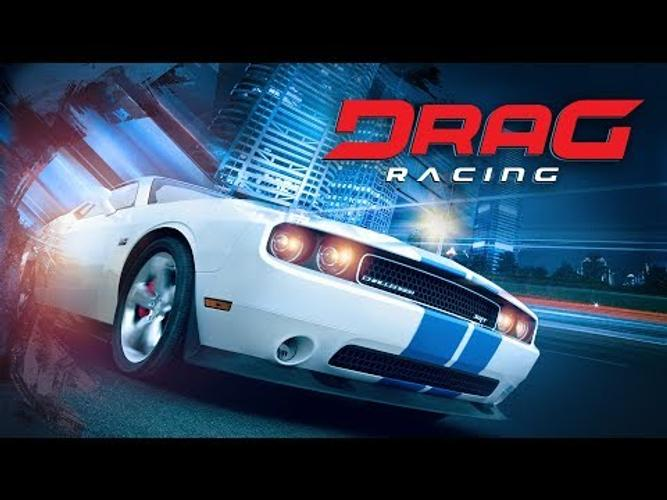 Drag Racing Apk 1 10 2 Download For Android Download Drag Racing Xapk Apk Bundle Latest Version Apkfab Com