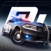 Nitro Nation Drag & Drift APK