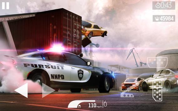 Nitro Nation screenshot 16