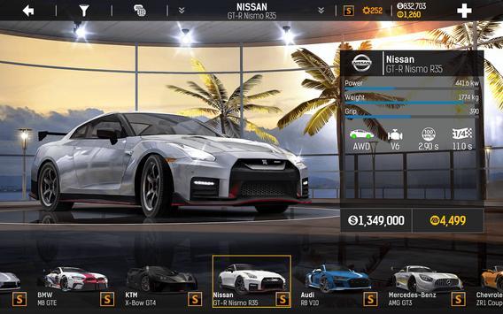 Nitro Nation screenshot 23