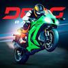 ikon Drag Racing: Bike Edition