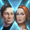 The X-Files: Deep State-icoon