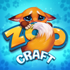 ZooCraft: Animal Family ícone