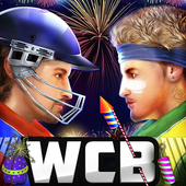 ikon World Cricket Battle