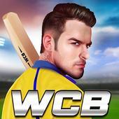 World Cricket Battle ikona