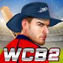 World Cricket Battle 2 (WCB2) - Multiple Careers APK Android