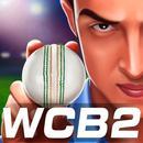 World Cricket Battle 2 (WCB2) - Multiple Careers aplikacja