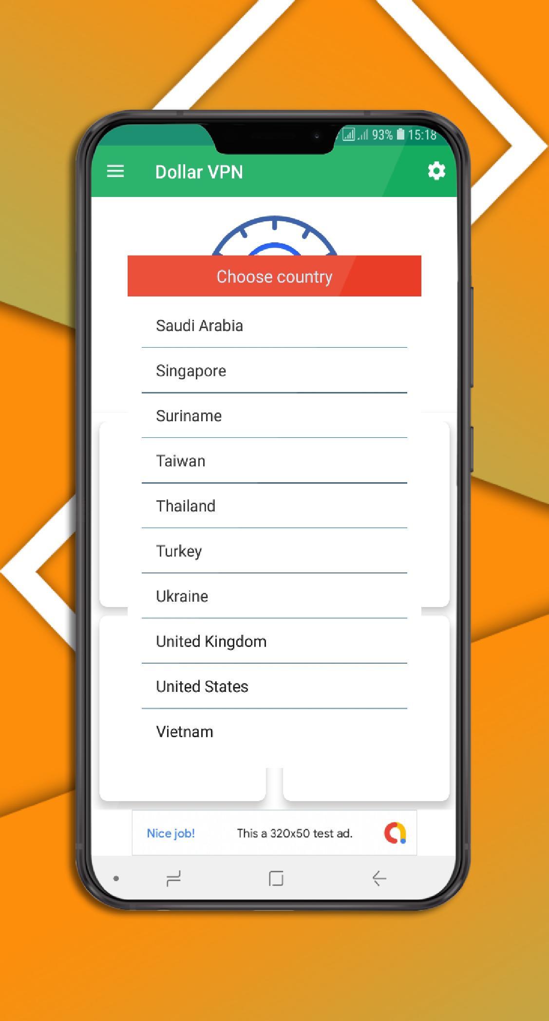 Dollar Vpn For Android Apk Download