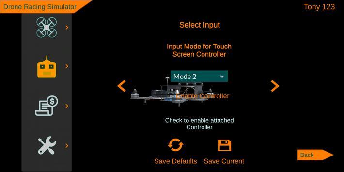 Drone Racing FX Simulator - Multiplayer screenshot 17