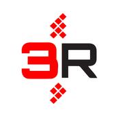 3RoodQ8 icono