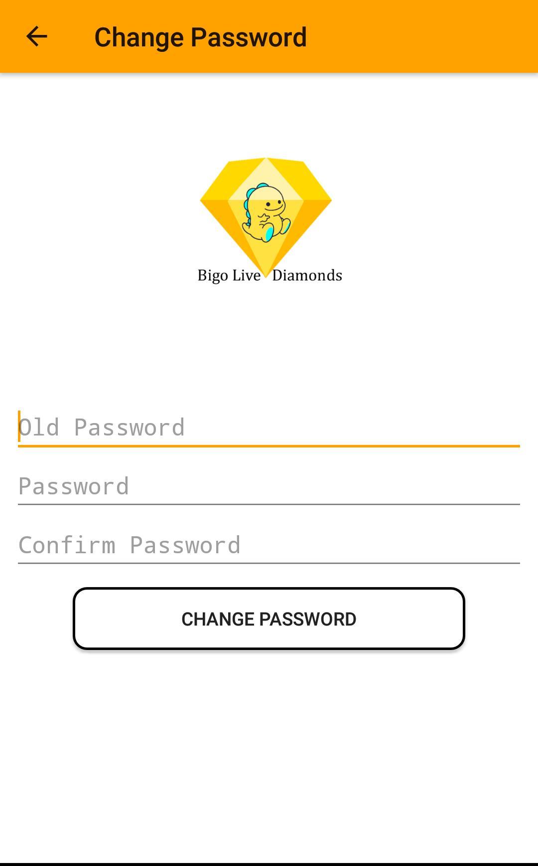Diamonds 4 Bigo for Android - APK Download