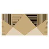 GLOBUSMAX icon