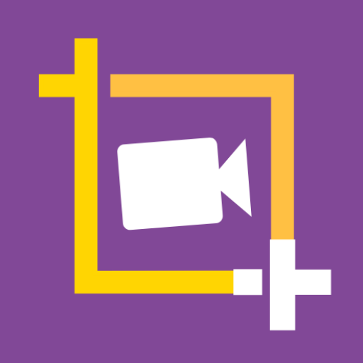 Text on Video - Video Editor & Maker with Photos