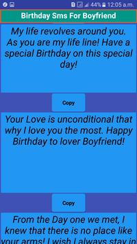 Happy Birthday Wishes For Her - Birthday Messages for