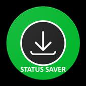 Status Saver Wa 2019 - Save Recent Friends Status icon