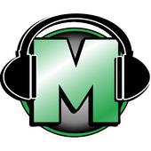 Radio y Emisoras de Medellín Colombia icon