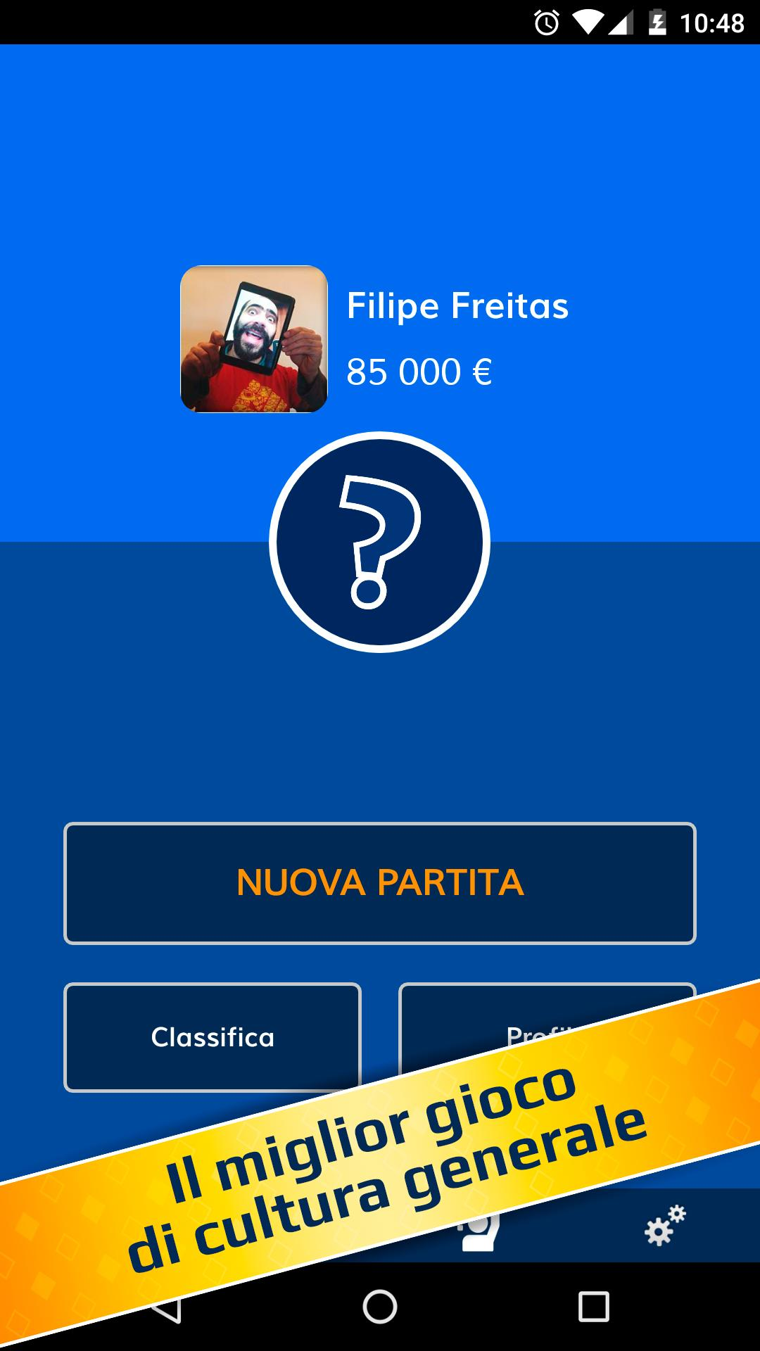 Tipico Apk Download
