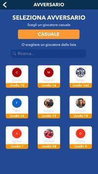 Super Quiz - Cultura Generale Italiano screenshot 3