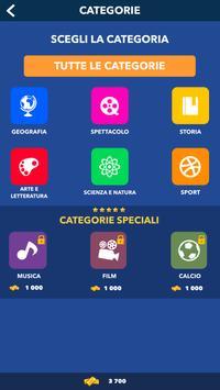 Super Quiz - Cultura Generale Italiano screenshot 6