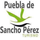 Puebla de Sancho Pérez icon