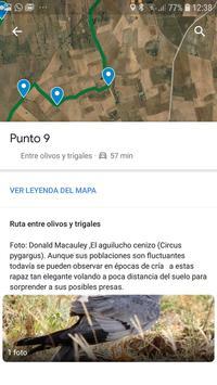 Puebla de Sancho Pérez screenshot 5