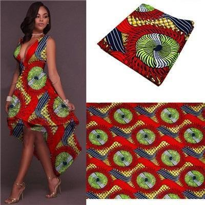 African Kitenge Designs 2020 For Android Apk Download