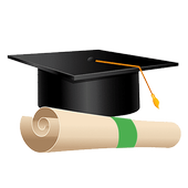 UNEB Results icon