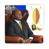 Buganda Kingdom icon