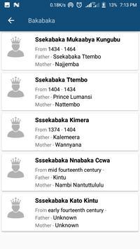 Buganda Kingdom screenshot 6