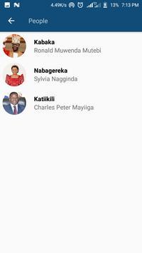 Buganda Kingdom screenshot 7