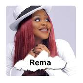 Rema  Namakula App icon