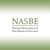 NASBE icon
