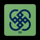 Crewzit QA icon