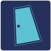 CrimeDoor icon